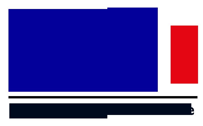 BG-Erwitte